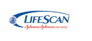 JJlifescan