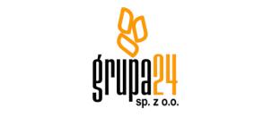 grupa24